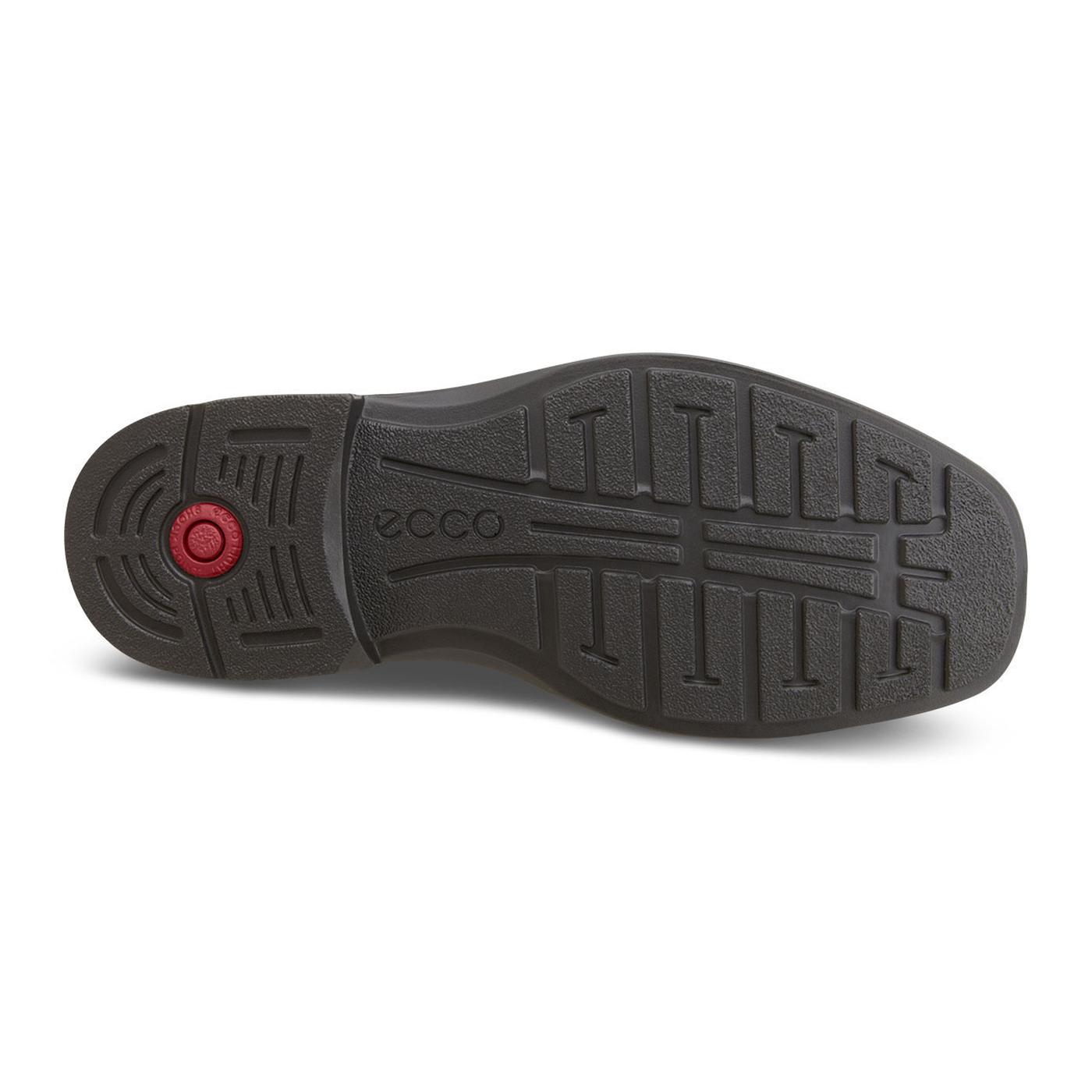 ECCO HELSINKI Shoe