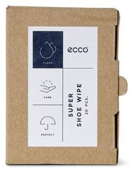 ECCO Super Shoe Wipe