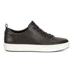 Sneaker ECCO SOFT 8 pour femmes