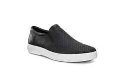 ECCO SOFT 7 Men's Slip On