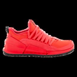 Sneakers BIOM 2.0 femmes