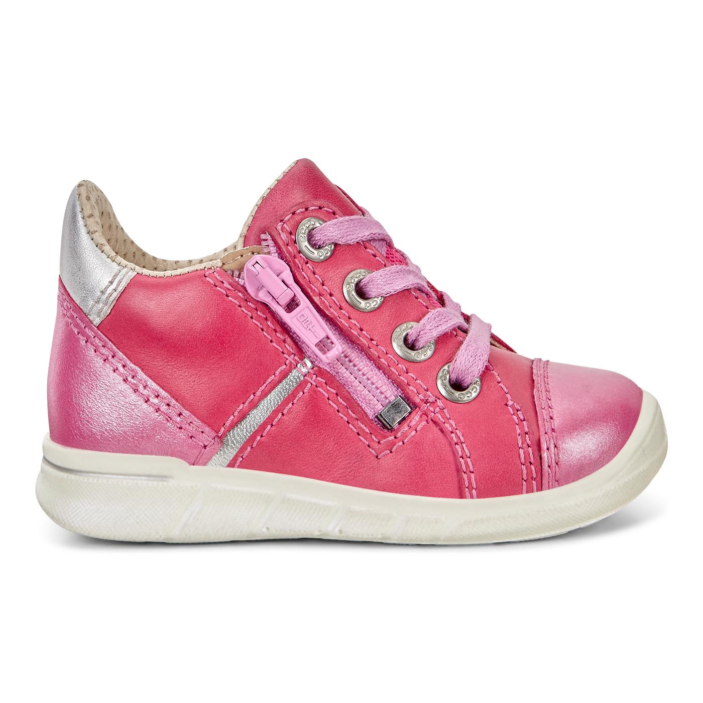 ECCO FIRST Shoe