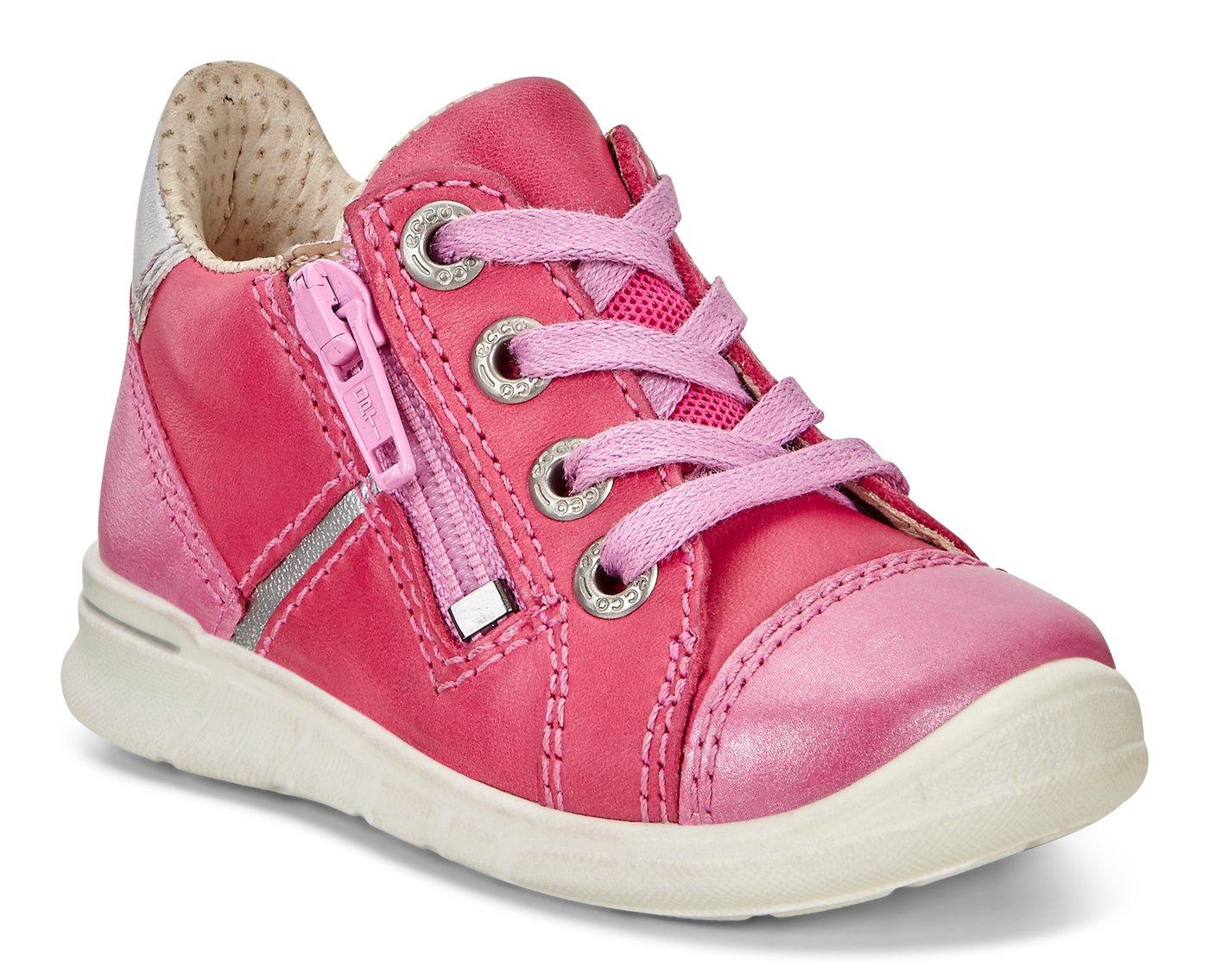 Chaussure de sport ECCO First