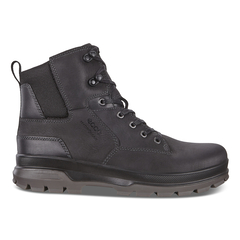 ECCO RUGGED TRACK Men's Boot
