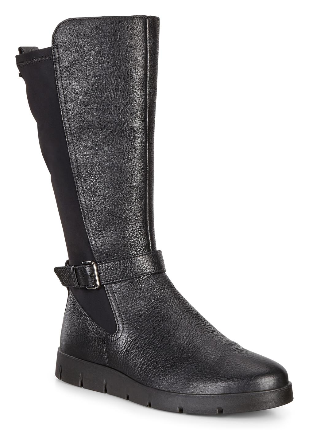 ECCO Bella GTX Tall Boot