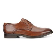 Chaussure habillée ECCO MELBOURNE TIE pour hommes