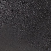 Black Sambal