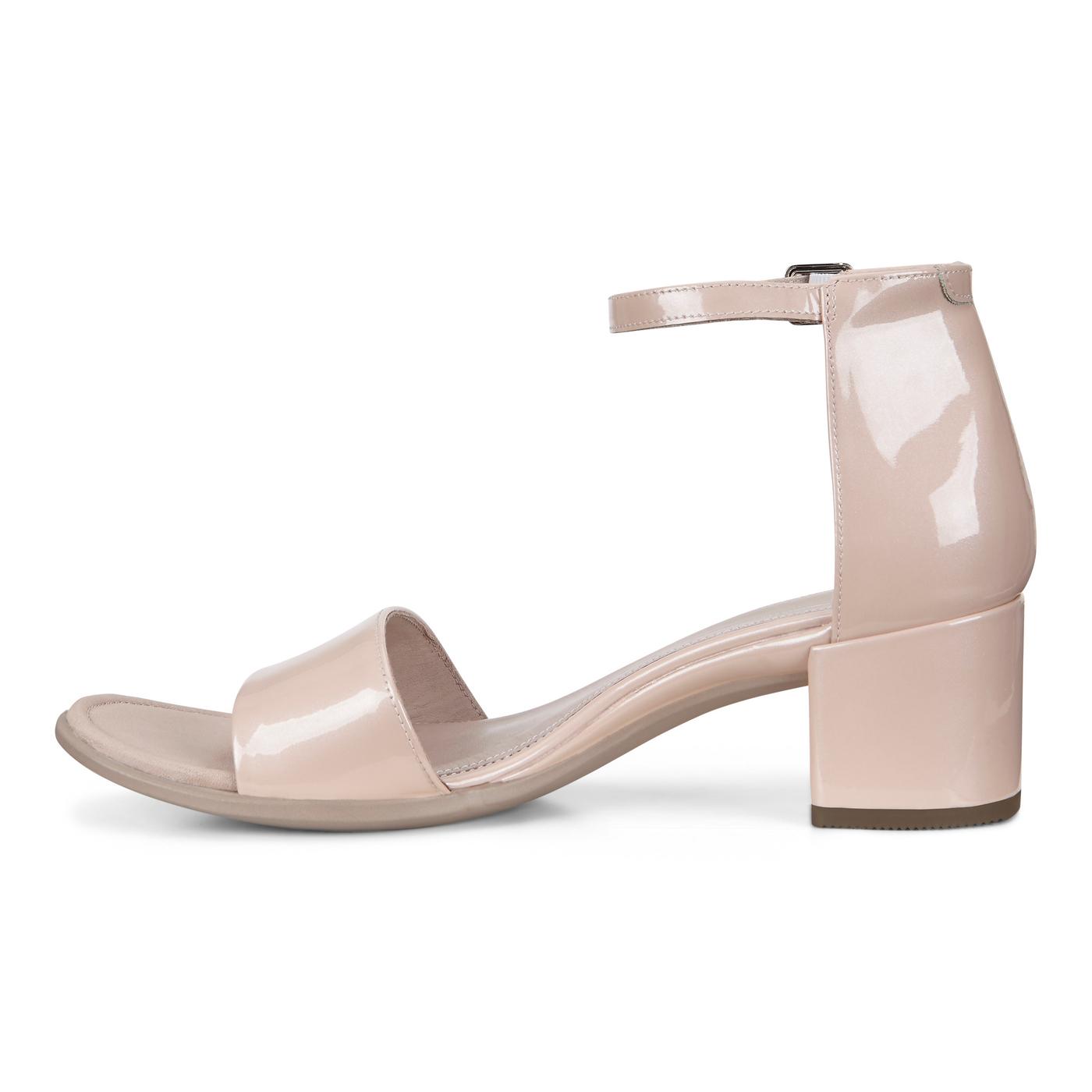 Sandale compacte ECCO Shape 35