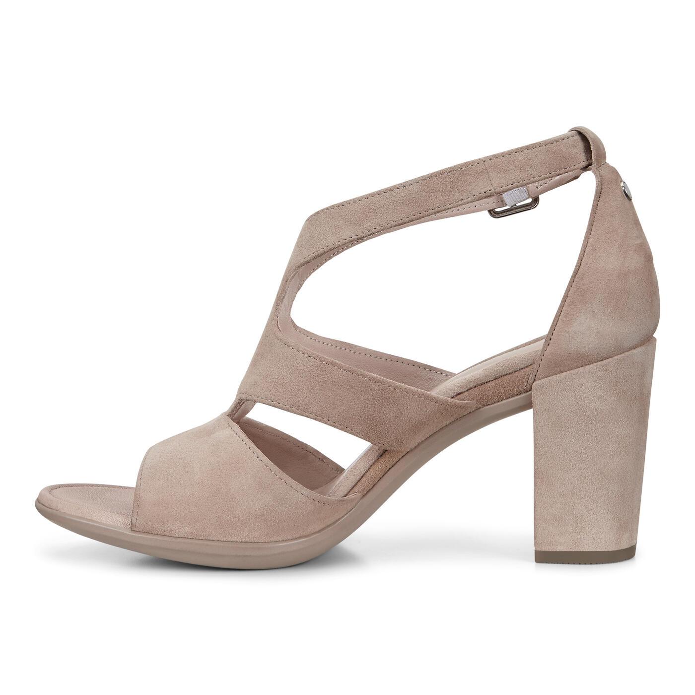 Sandale compacte ECCO Shape 65