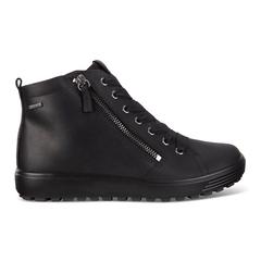 Botte sneaker ECCO Soft 7 TRED GTX pour femmes