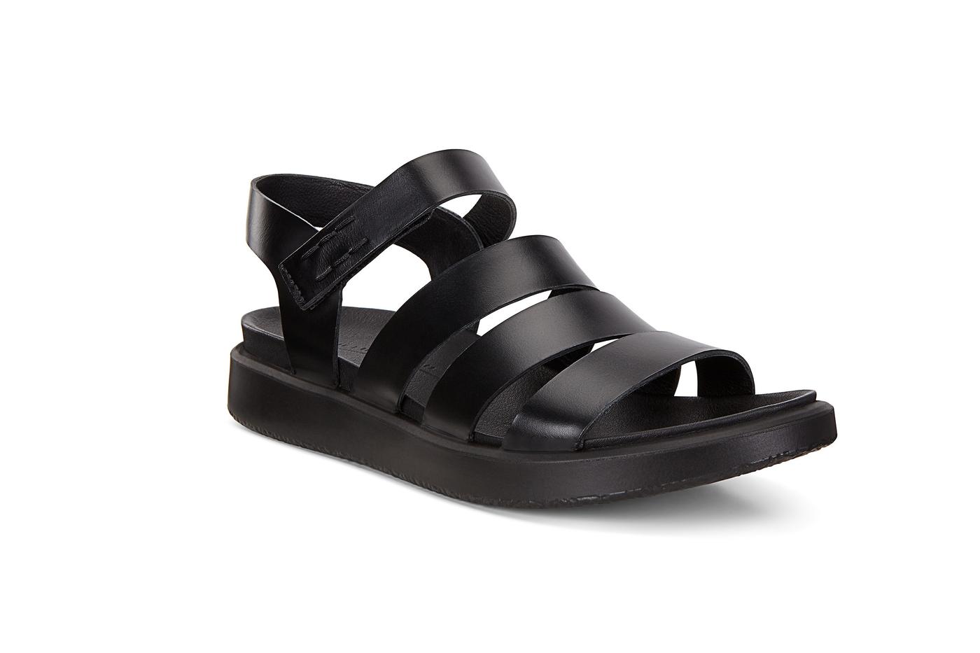 ECCO FLOWT LX Women's Sandal