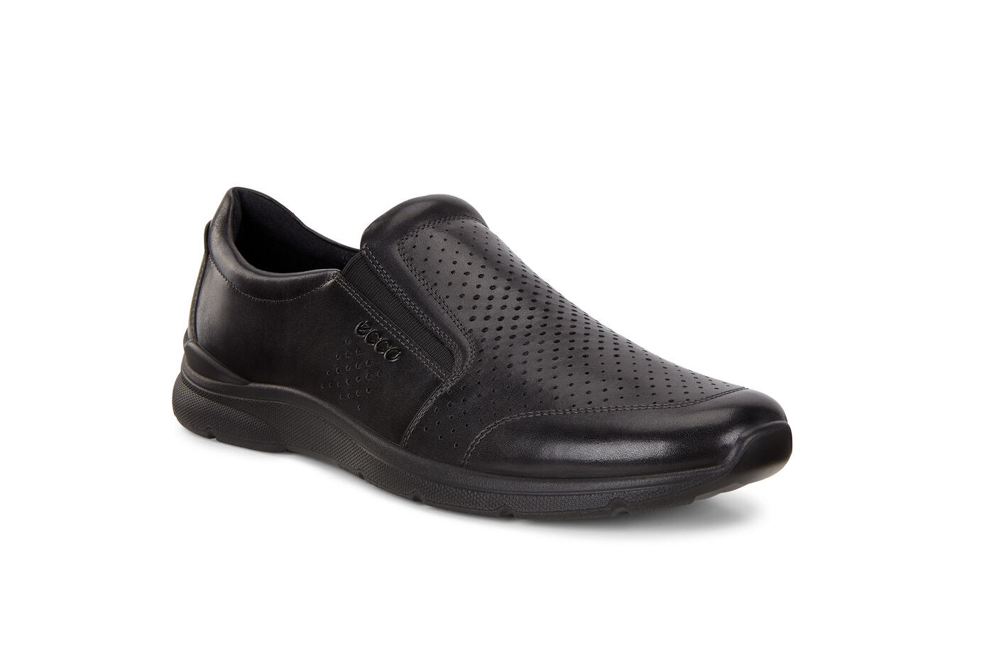 ECCO Irving Slip-On