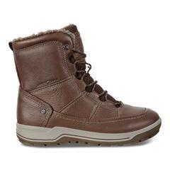 ECCO Trace Lite Women's Boot