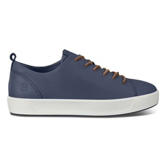 Sneaker ECCO SOFT 8 pour hommes
