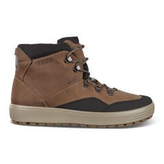 ECCO Soft 7 Tred GTX Men's Sneaker Boot