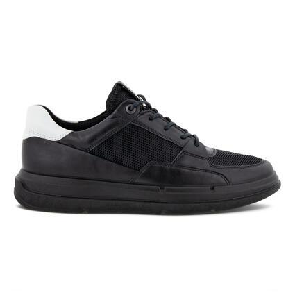 ECCO Soft X Women's Sneakers