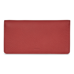 ECCO Jilin Large Wallet