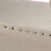 Gravel/Wild Drove Sambal