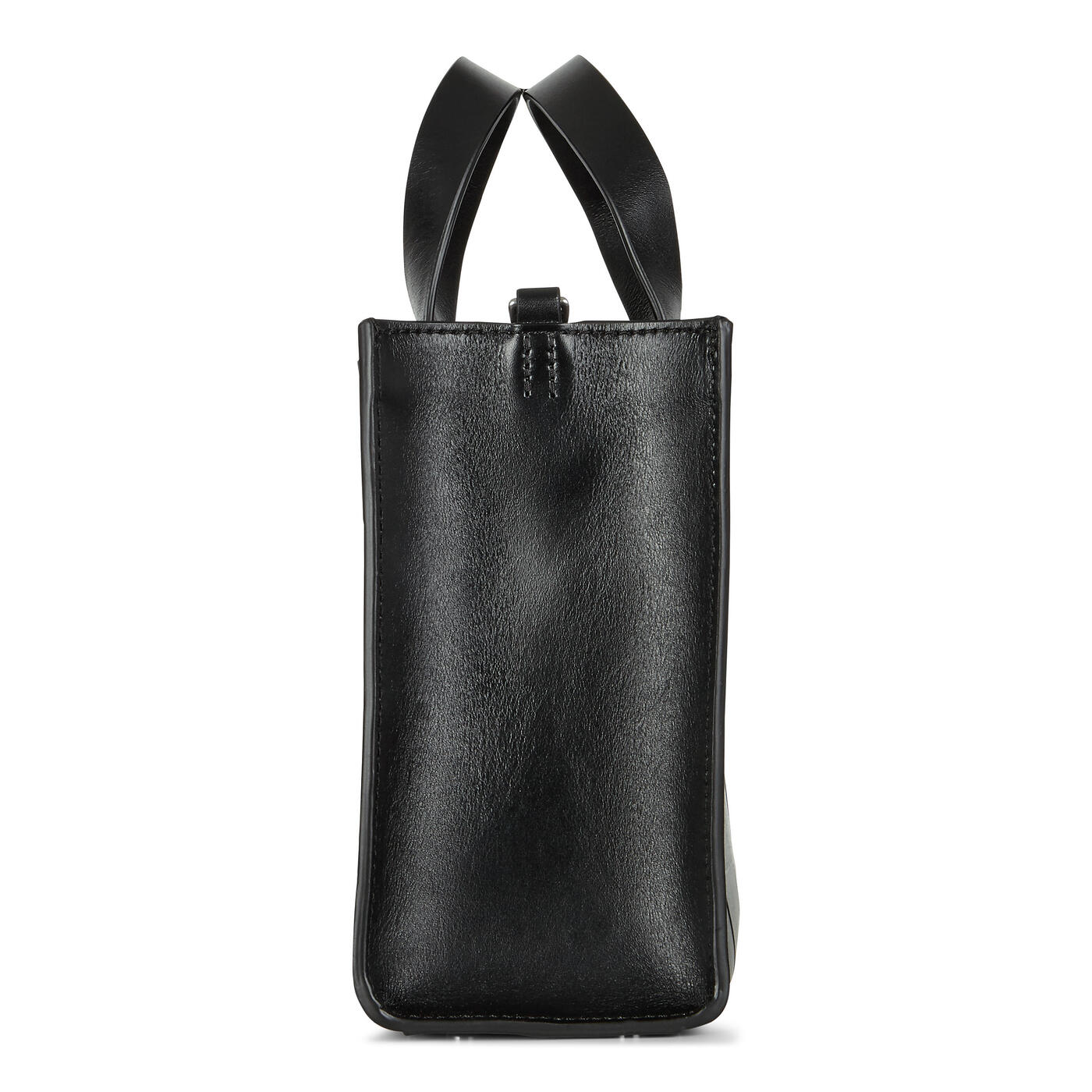 Mini sac à main ECCO Geometrik pour femmes