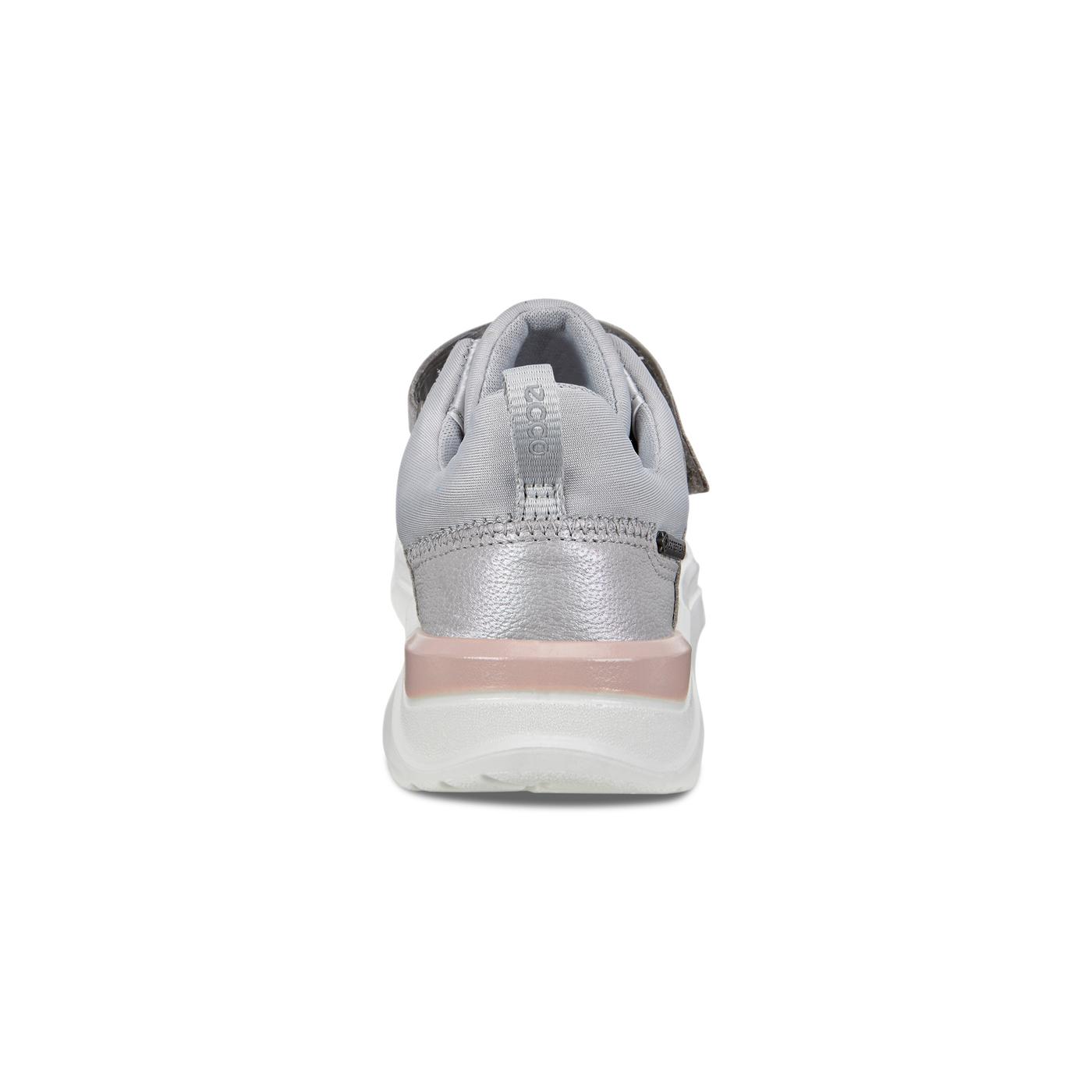 Sneaker ECCO Intervene