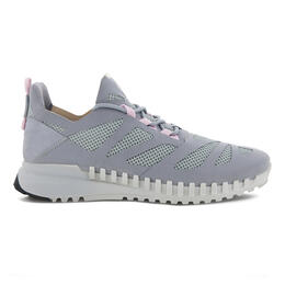 ECCO ZIPFLEX Women's LOW TEX