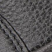 magnet/black/magnet