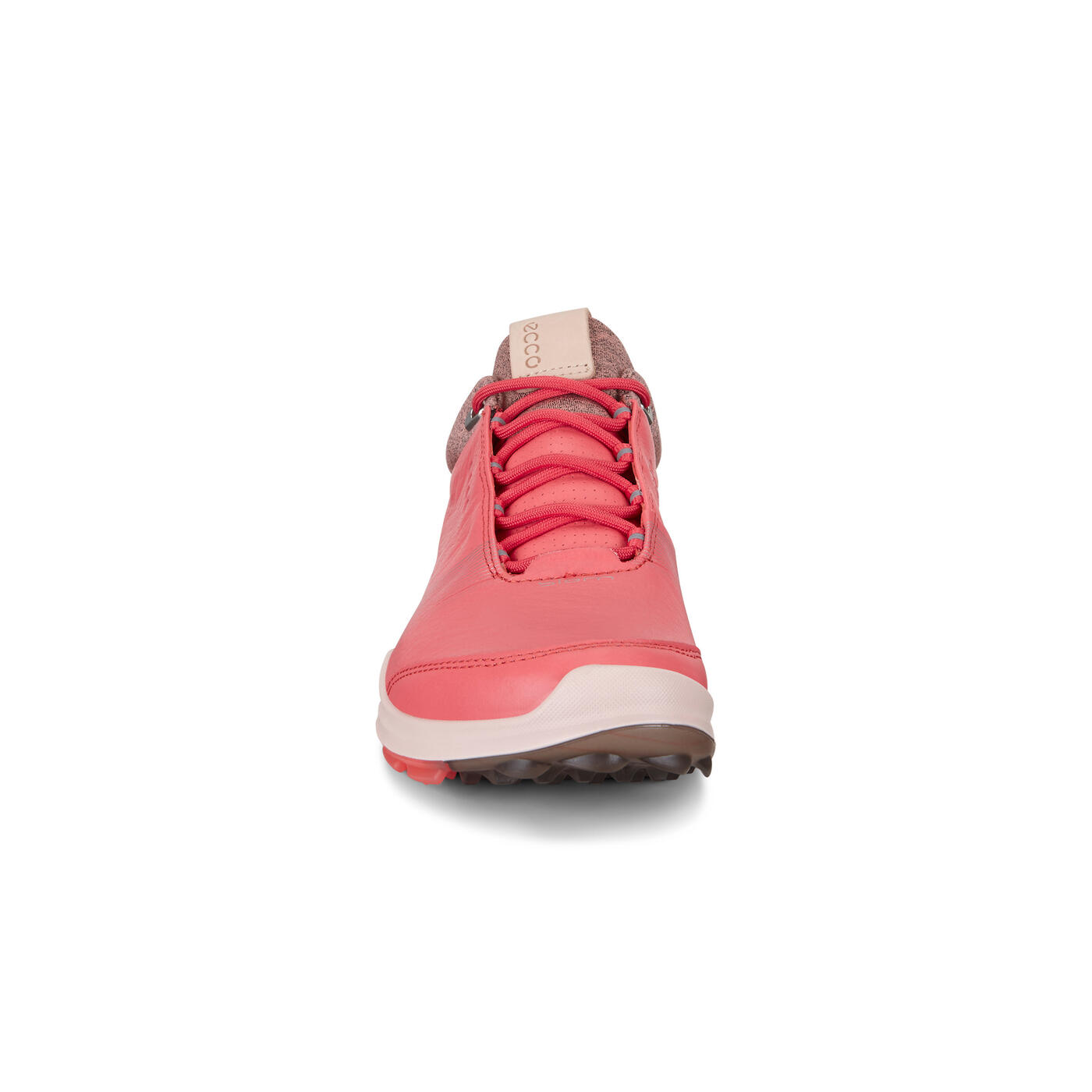 Chaussure ECCO Golf BIOM Hybrid 3 GTX pour femmes