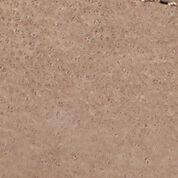 navajo brown