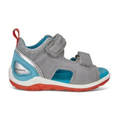 ECCO BIOM MINI TODDLER SANDAL