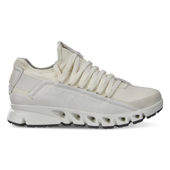 ECCO OMNI-VENT Women's Sneaker