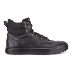 ECCO KYLE Ankle Boot