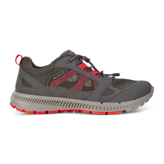 ECCO Mens Terracruise II