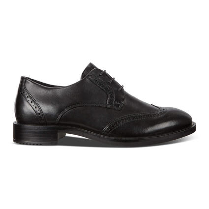 ECCO SARTORELLE 25 Women's Dress Shoe