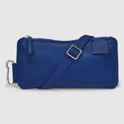 ECCO Journey Waist Bag