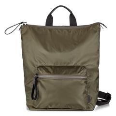 Sac ECCO Palle Easypack
