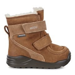 121d03b7 Sale: Shoes, Boots, Sandals & Leather Bags | ECCO® Shoes