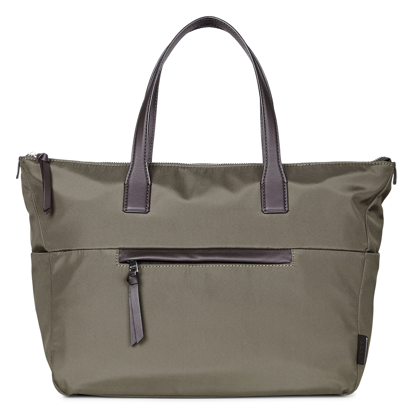 Sac Shopper ECCO SP T