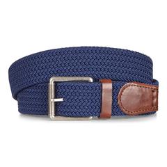 ECCO TOBIAS Belt
