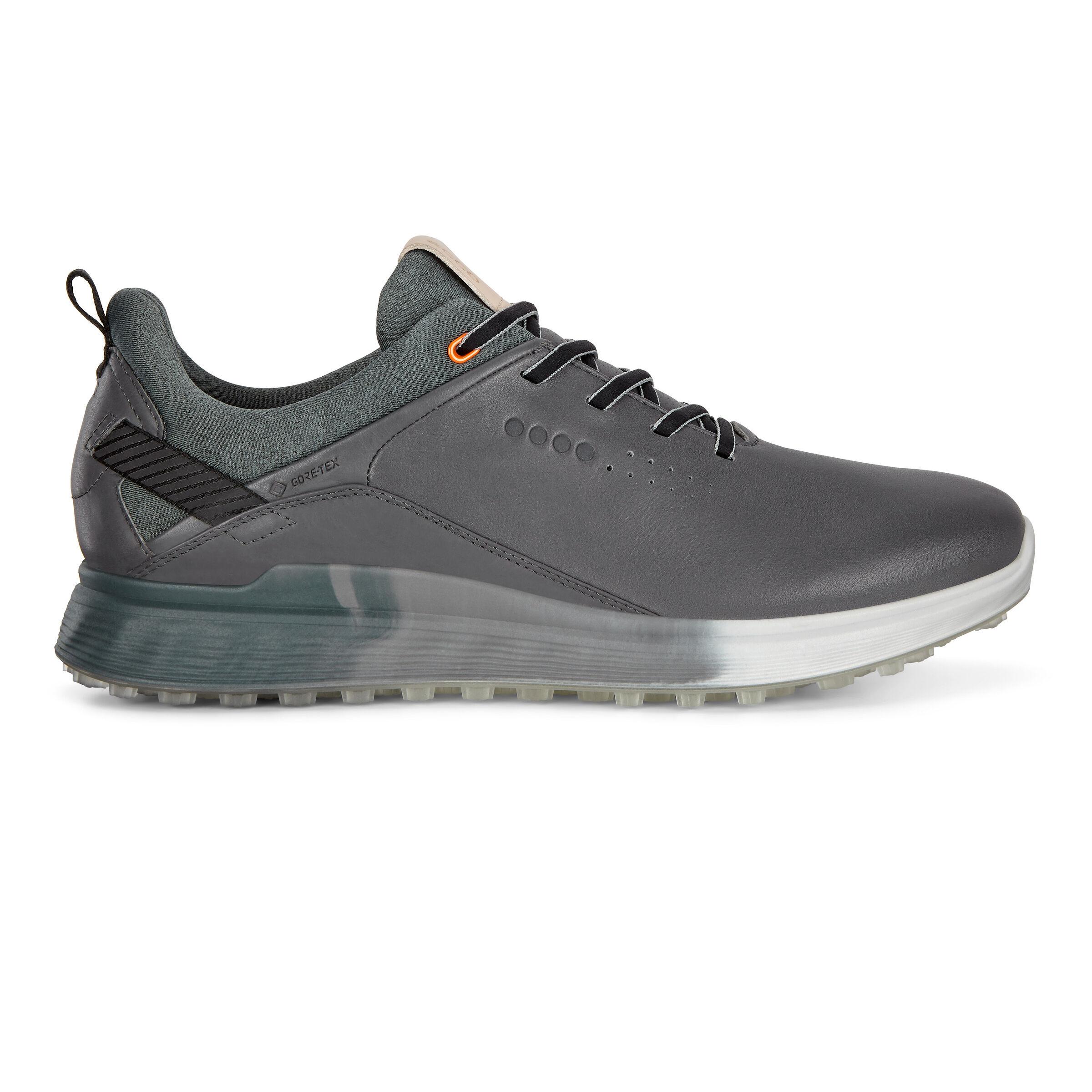 ecco sneakers men