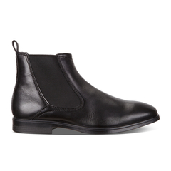 ECCO MELBOURNE Men's Ankle Boot