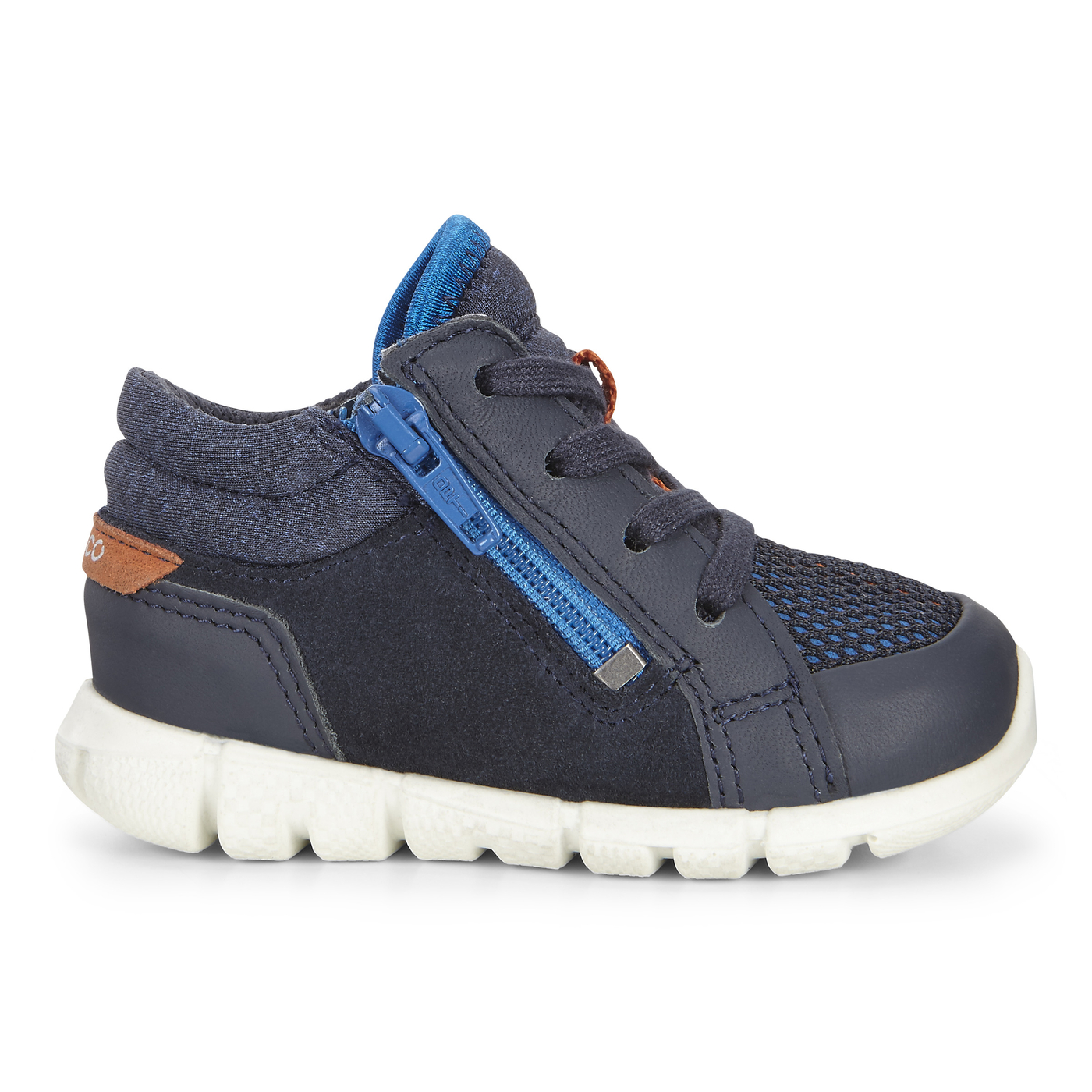 ECCO Intrinsic Mini TODDLER SHOES