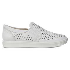 Sneaker slip-on ECCO SOFT 7 pour femmes