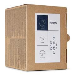 ECCO Super Shoe Wipe