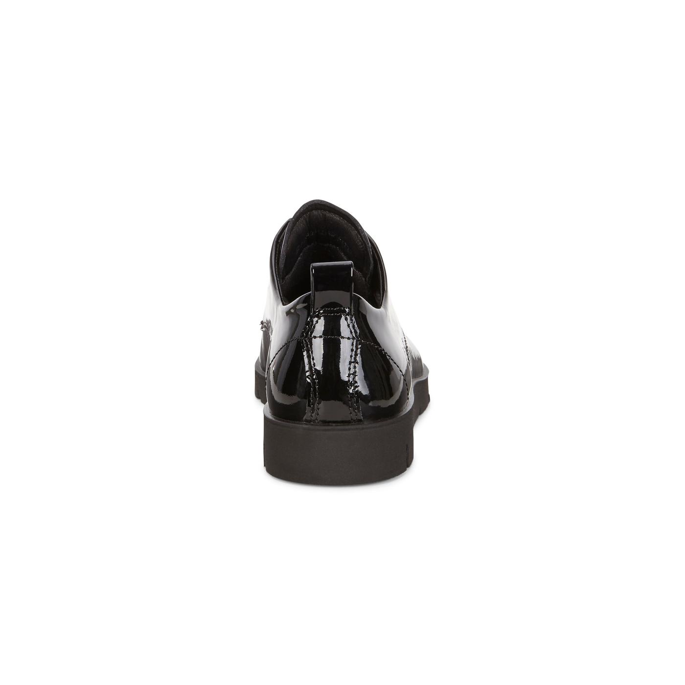 44a0d5676e ECCO Bella   Women's Casual Tie Shoes   ECCO® Shoes