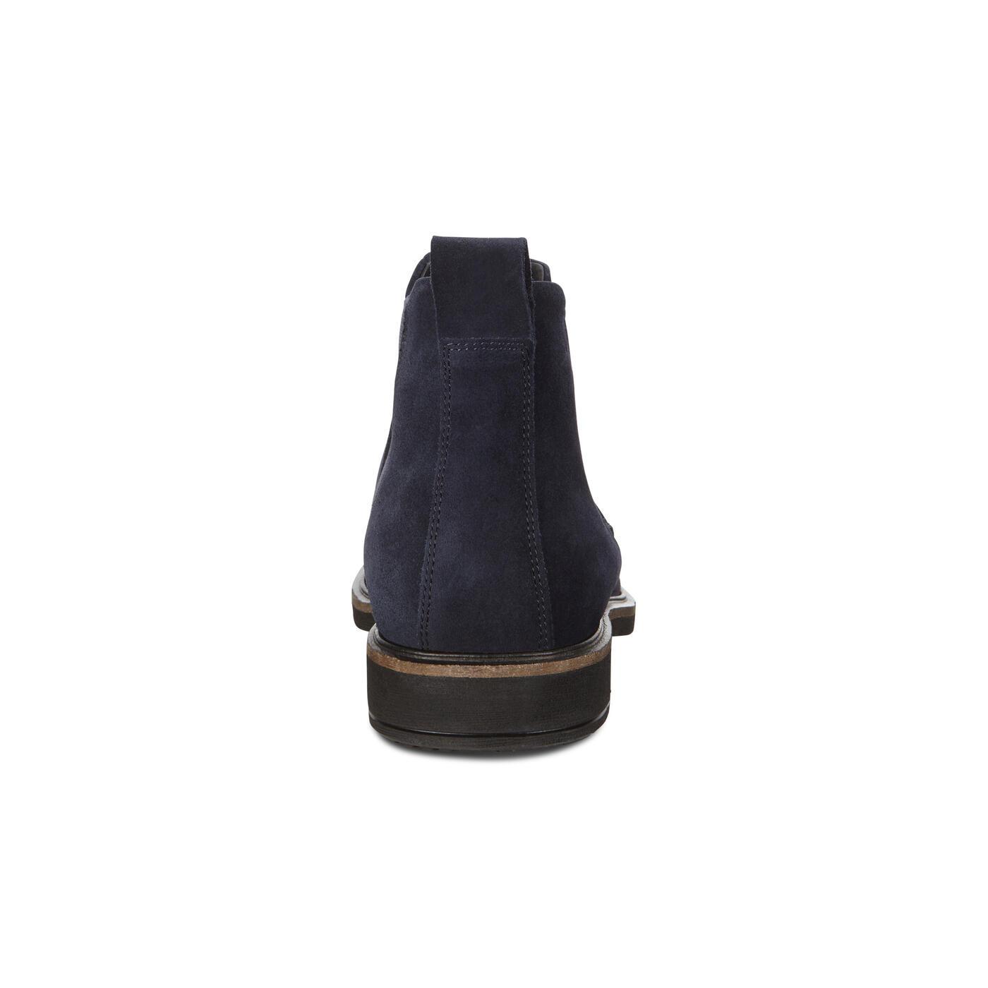 ECCO Vitrus II Men's Chelsea Boot