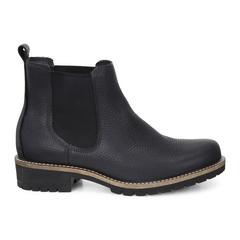 ECCO Elaine Chelsea Women's Boot