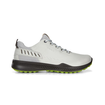ECCO Men's GOLF S-HYBRID Shoe