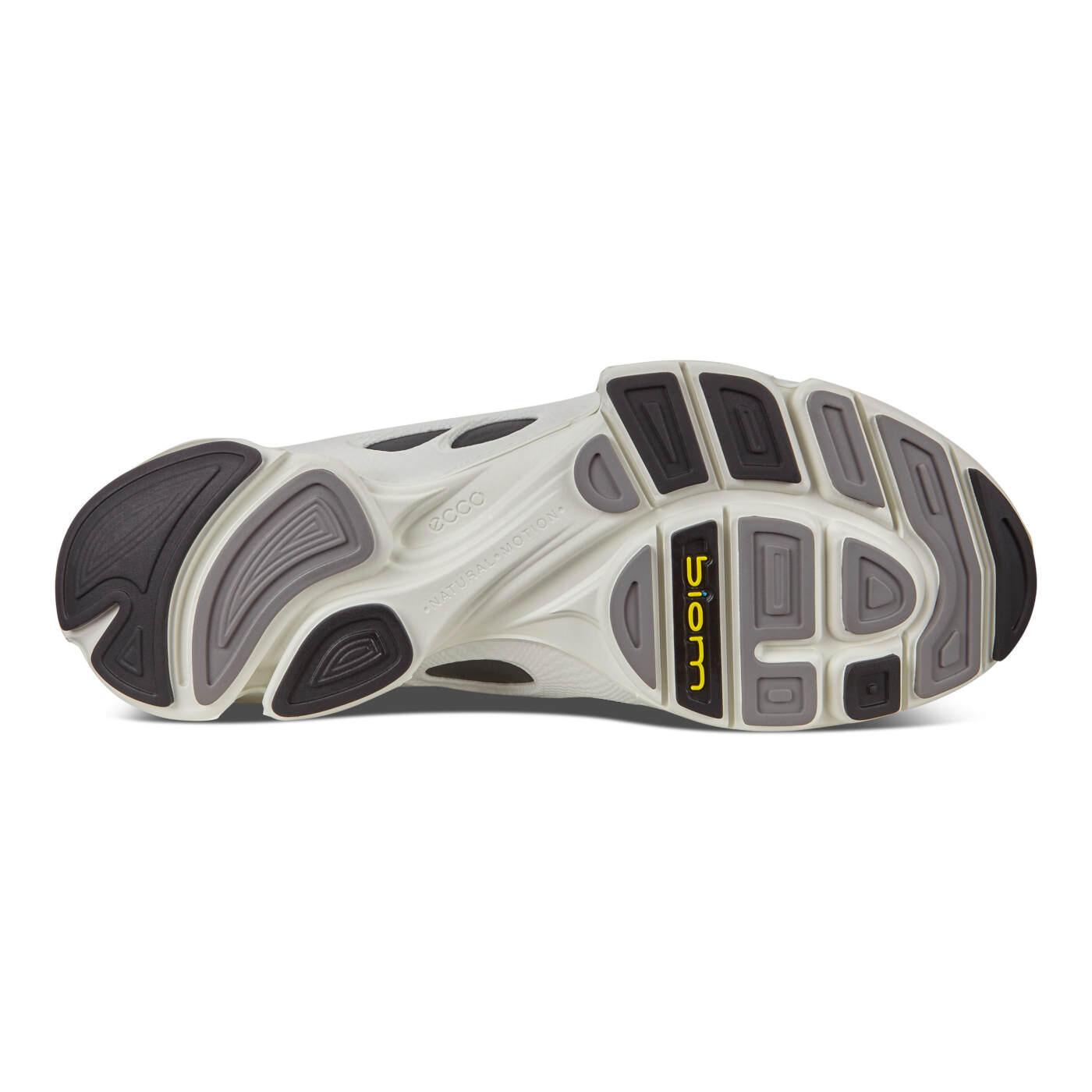 Sneaker ECCO BIOM C GTX pour femmes