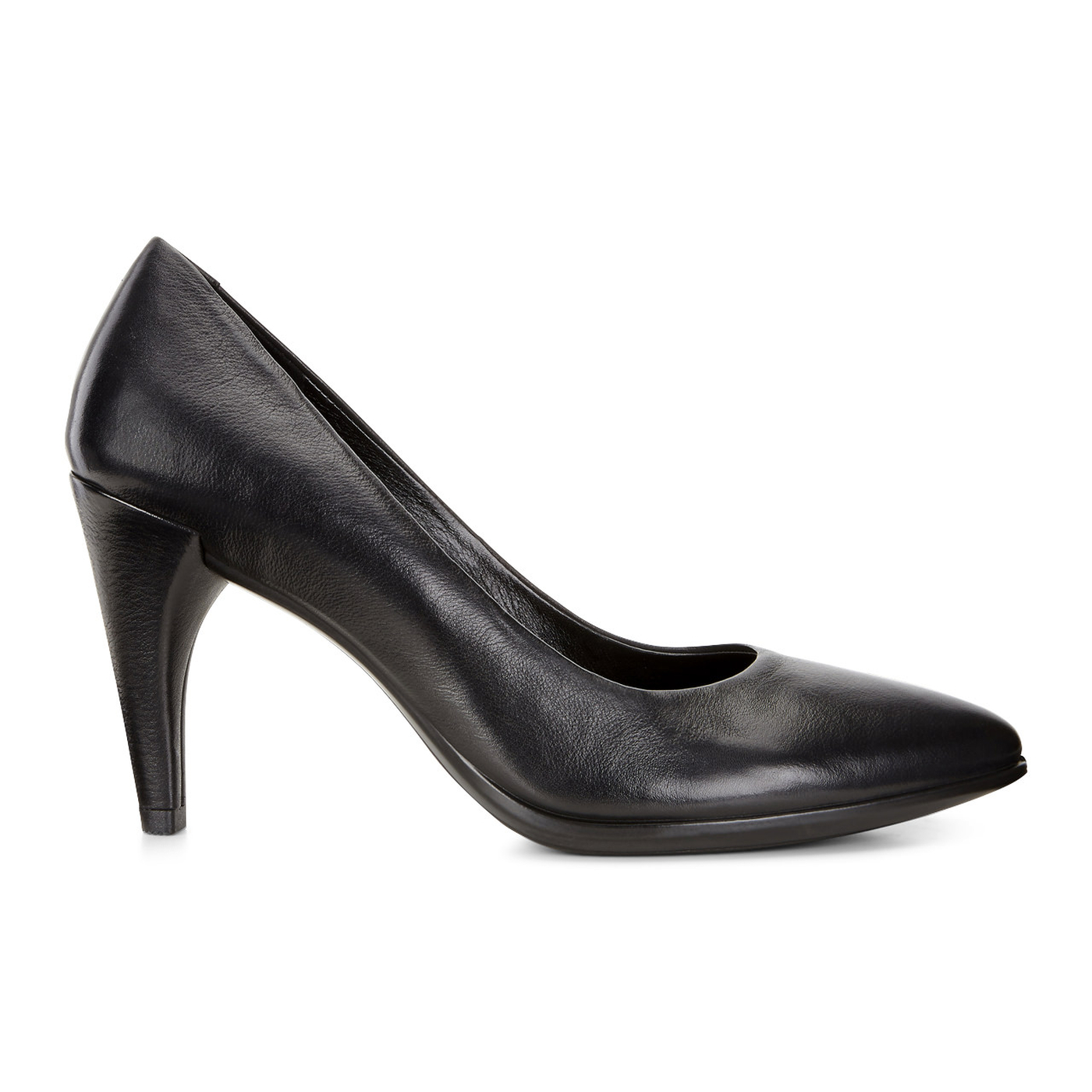 ECCO Shape 75 Modern Pump