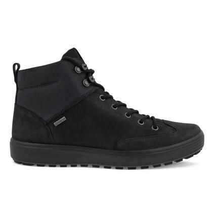 ECCO Soft 7 TRED GTX Men's Sneaker Boot